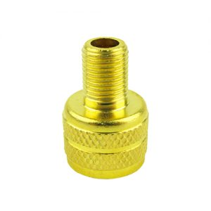 (TR AD1) Tire Valve Stem Adapter